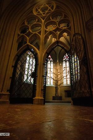 klosterneuburg tree of life