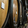 klosterneuburg winery aging barrels