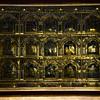 klosterneuburg stift verduner altar