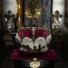 klosterneuburg treasury coronatoin crown