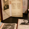 holocaust victim jewish identity documents