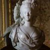 versailles bust of marie antoinette