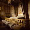 versailles palace queen's bedchamber