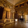 versailles bedroom of the king