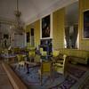 grand trianon louis philippe room