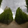 versailles gardens girandole grove