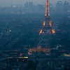 tour montparnasse paris and eiffel tower views