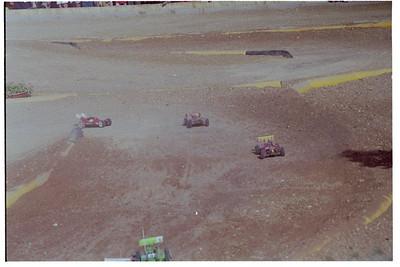 1995 Euros - Spoleto, Italy Copyright: Claude Diomede