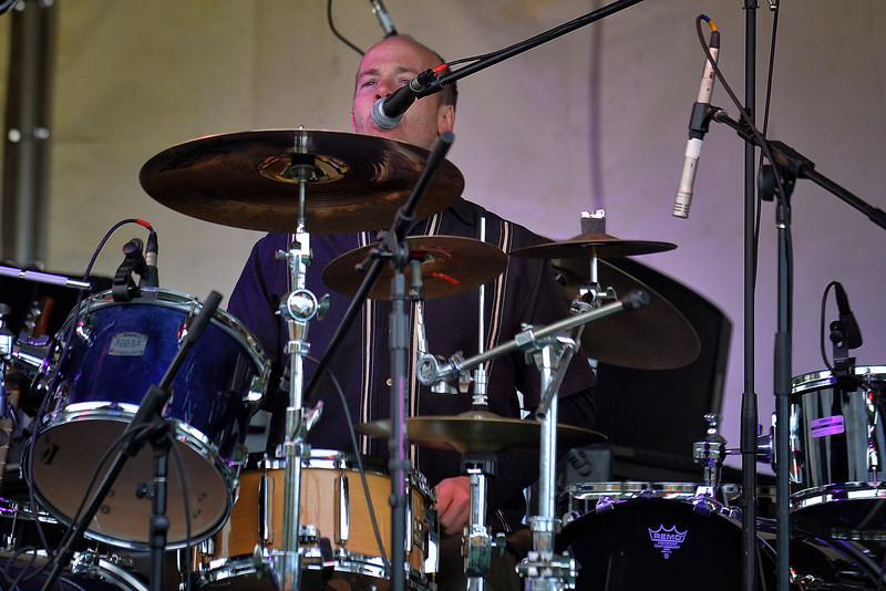 June 21, 2014: GCI Centennial Summer Solstice Concert featuring The Spin Doctors, Solvent Green and the Ken Peltier Band.