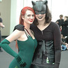 emerald city comic con pictures