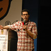 Gnomedex 10 Morning Session : gnomedex 10 brian solis trishdex degrees matter speakers