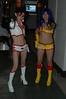 seattle, sakuracon, 2007, cosplay, girls, costume