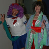 sakuracon 2008 pictures set 1