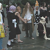 sakuracon 2009 pictures set 1