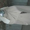 sakuracon 2009 pictures set 1