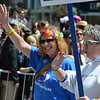 Seattle Pride Parade 2012 : use the password canwis8 to access this gallery -- freemont summer solstice parade 2012