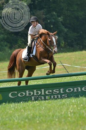 CobblestoneK2014-7426