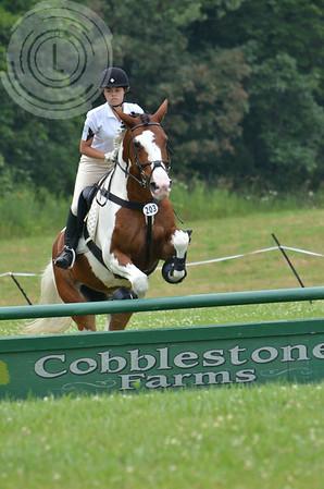 CobblestoneK2014-7570