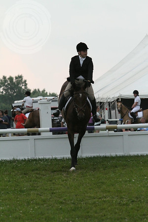 Cobblestone2014-2008