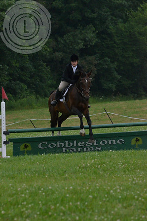 CobblestoneK2014-7732