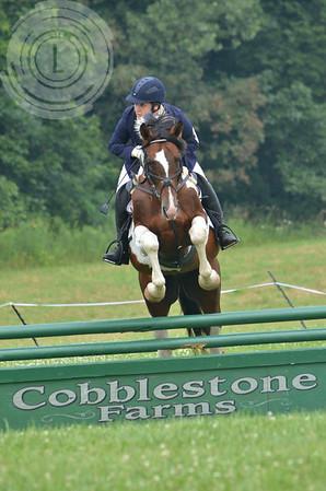 CobblestoneK2014-6694
