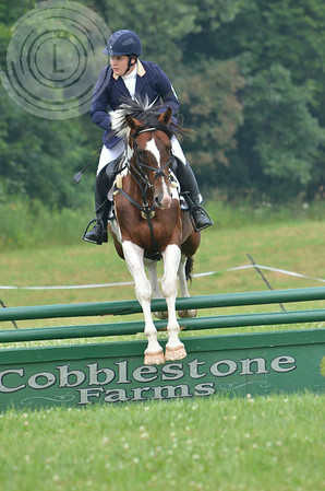CobblestoneK2014-6695