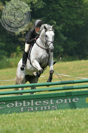 CobblestoneK2014-6874