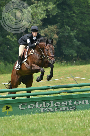 CobblestoneK2014-6899
