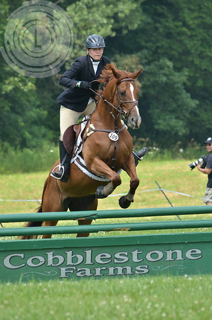 CobblestoneK2014-6866