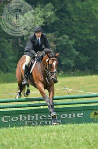 CobblestoneK2014-7041