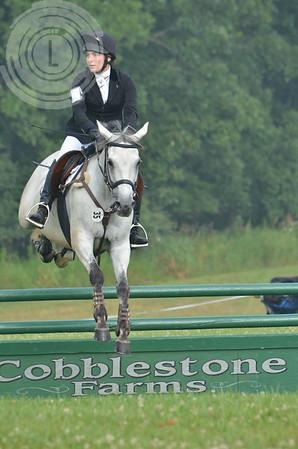 CobblestoneK2014-6116