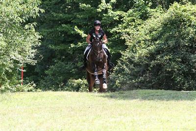 HuntersRunHT2014-0654