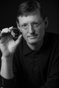 Sam Spaulding, MD Retina Vitreous Surgeons