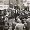 Forshaws parade 1939