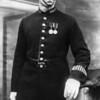 Arthur Hogg