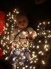 Who needs a tree?  Decorate a baby!