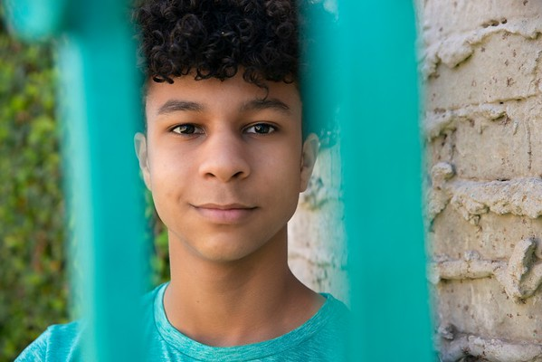 20190414 Pawleys Island Zane Portraits 028Ed