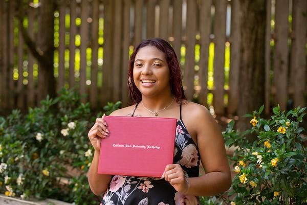 20190526 GA Marielle and Tiana Graduation 011Ed
