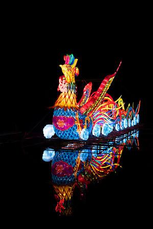 20200112 Chinese Lantern Festival 043Ed