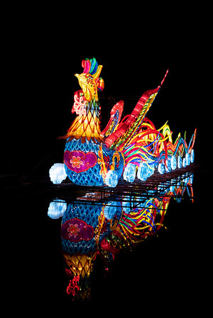 20200112 Chinese Lantern Festival 044Ed