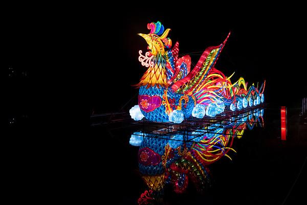 20200112 Chinese Lantern Festival 038Ed