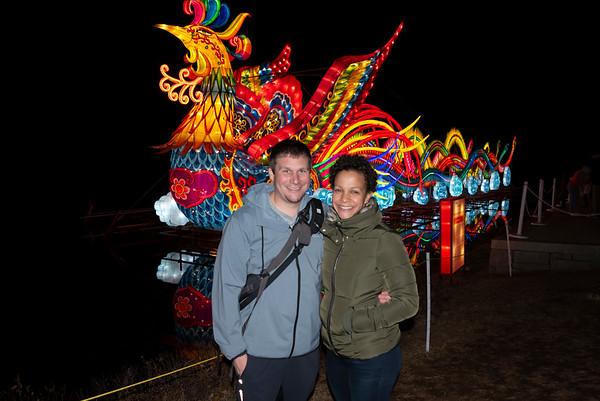 20200112 Chinese Lantern Festival 033Ed