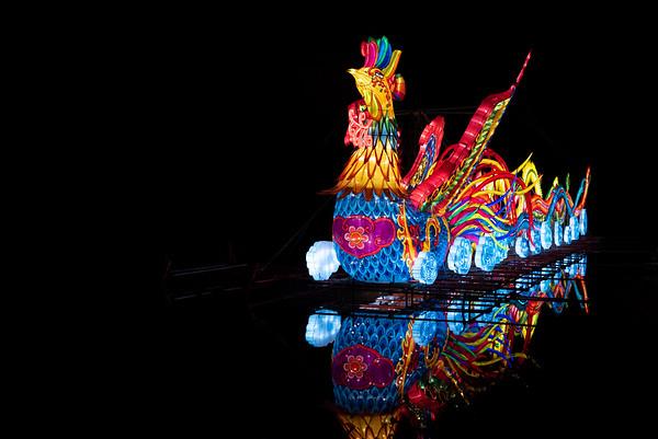 20200112 Chinese Lantern Festival 041Ed