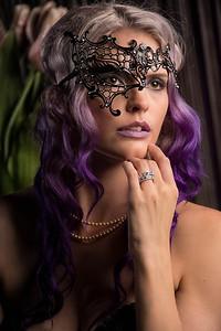 Jordan - Masquerade-14
