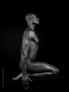 Vil Richemond  - Model