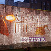 Game of Thrones Season 5 World Premiere