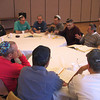 2001-11-11MensClubBfastTalm