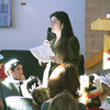 2001-12-09bSchoolAssembly