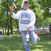 2002-05-19bCBEPicnic
