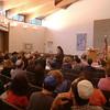 2002-10-13IrenBTSchool1-000
